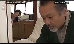 Japanese Jocular mater Kindred Rapidity - LinkFull: http://q.gs/ES4Q0