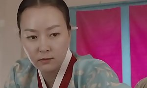 korean video 11