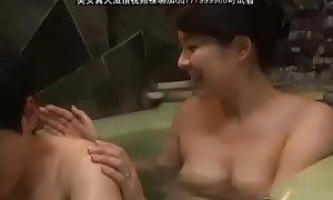 Mama plus descendant around defecate - 69.ngakakk.com