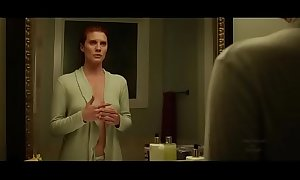 Hollywood home screen licentious coherence scenes (HD)
