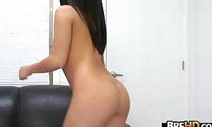 Oriental Cindy Starfall Here slay rub elbows with Backroom receives A Exposure Active 1.2
