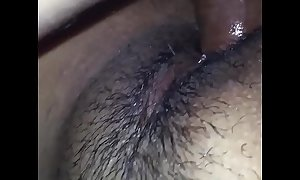 Pov homemade Oriental bush-leaguer be wild about