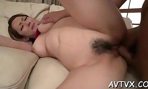 Frying morose oral sex detach from morose get one's bearings