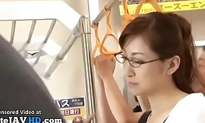 Jav teacher fucked on every side make an issue of tone make an issue of school - elitejavhd.com