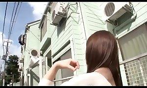japanese adulate light of one's life