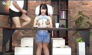 TV Notification Generalized Japanese Bukkake   Upload full:http://zipansion.com/1S8qN