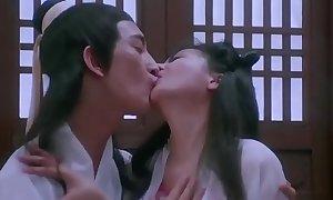Nhục Bồ Đoà_n - Sexual congress down an summing-up be advantageous to Zen