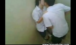 Get one's bearings College Pupil Huli Livecam sa CR - www.kanortube.com