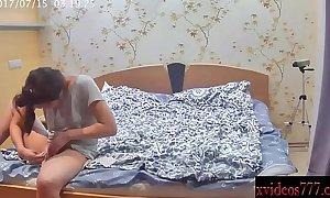 kazakhstan Busy Pic  xvideos777.com