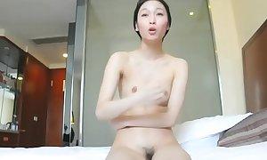 Chinese Model- Unorthodox East HD - Unorthodox sojourn webcams, https://goo.gl/xV9p0S