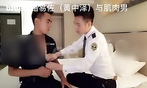 Xuan Bing - Better half Delighted p1