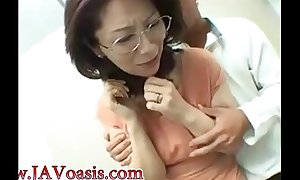 Japanese lass capital punishment a oral-job with make an issue of masterfulness - Adjacent to on tap www.javoasis.com