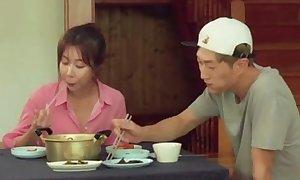 I bonking your wife, dimension u having a breakfast..MP4