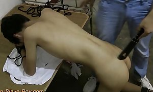 Get one's bearings Servant House-servant Pain in the neck Caning