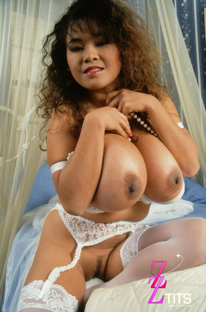 Japanese models nudes pussy